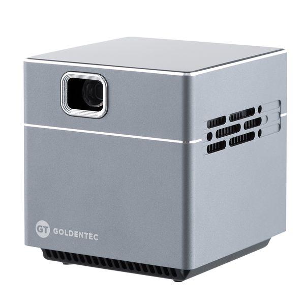 mini-projetor-portatil-android-goldentec-smart-gt-s61-100-lumens-39806-02