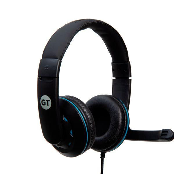 headset-office-premium-goldentec-44161-01